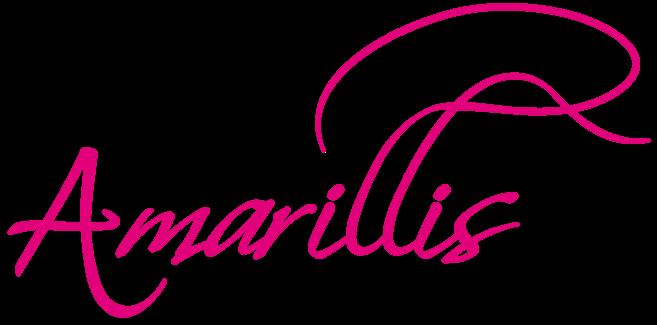 Amarillis Ensemble